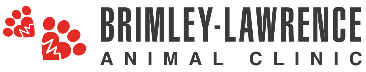 Brimley Lawrence Animal Clinic