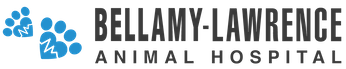Bellamy-Lawrence animal hospital