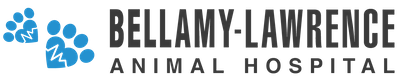 Bellamy Lawrence Animal Hospital